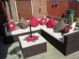 Outdoor Wood Sofa Plans Wood Working Projects Buy L Shaped Outdoor Bench Plans