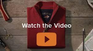 wool sweaters for merino wool zipneck sweater orvis