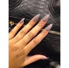 you u0027re beautiful love anika i1uvmyfamily nails pinterest