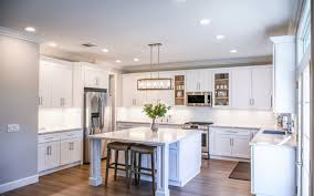 what color cabinets look with black stainless steel appliances what color cabinets look best with black appliances kitchen