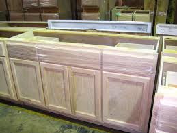 18 inch deep base kitchen cabinets unfinished kitchen cabinets home depot 18 inch deep base kitchen