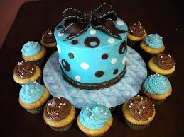 baby boy first birthday cakes ideas first baby boy birthday