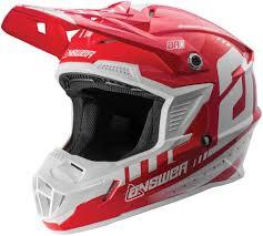 youth answer motocross gear 109 95 answer racing youth ar 1 ar1 mx helmet 1054953