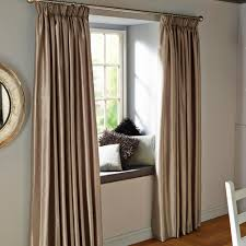 Lined Grey Curtains Curtains Steel Grey Curtains Designs Villula Steel Grey Plain Faux