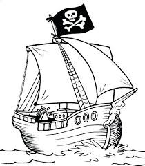 pirate princess coloring pages u2013 corresponsables co
