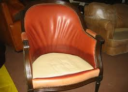 Upholstery Repair Milwaukee Gallery Leather Restoration Milwaukee Waukesha Wisconsin