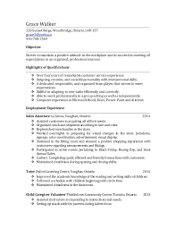 Heavy Equipment Mechanic Resume Examples by Grace Walker Resume