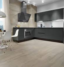 carrelage imitation parquet cuisine 23 best sols effet parquet images on porcelain tiles