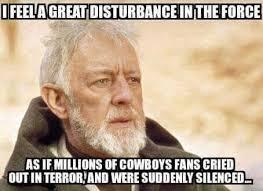 Dallas Cowboys Funny Memes - download dallas cowboys memes super grove