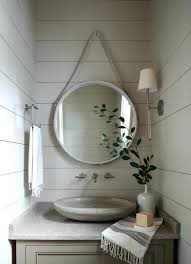 small powder bathroom ideas best bathroom ideas 2015 small powder rooms on bath picture ledge