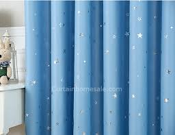 Baby Blue Curtains Baby Blue Eyelet Blackout Curtains Functionalities Net