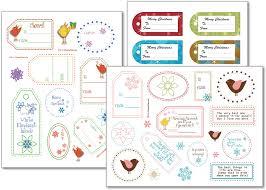 free printable gift tags free bridal shower games bridal shower
