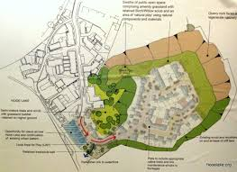 radford quarry housing plans wain homes hooelake org