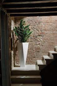vasi da interno stunning vasi moderni da interno ideas acrylicgiftware us