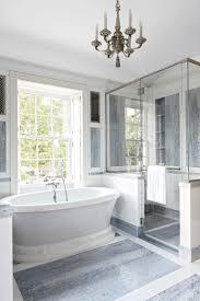 218 best bathroom ideas images on pinterest bathroom ideas