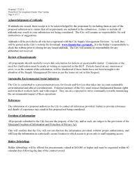 Deloitte Consulting Resume Thunder Bay U2013 More Work For Brook Mcilroy Prince Arthur U0027s Landing