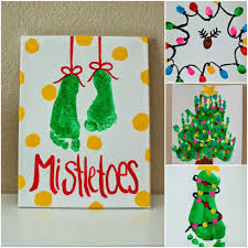 uncategorized easy xmas tree decorations crafts for kidseasy to
