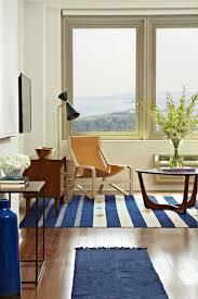 one bedroom lofts for rent vesmaeducation com apartment 1 1 704 jersey city nj 1 bedroom apartment for rent average 2 392