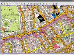 map az az map deboomfotografie