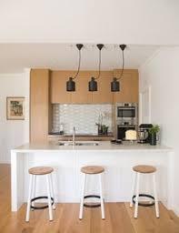 Mitre 10 Kitchen Design Mitre 10 Miter 10 Mega Renovation Kitchen Renovation Kitchen