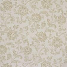home decor designer fabric floral tree of life home decor