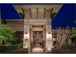 homes for sale winter garden fl real estate agent realtor u2022 the