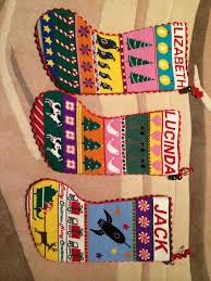 Cool Stocking Stuffers Charming Cool Christmas Stockings 48 Christmas Stockings For Sale