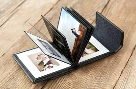 traditional wedding albums wedding albums tp photography