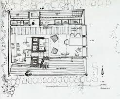 22 best plans 40 u0027s images on pinterest architecture