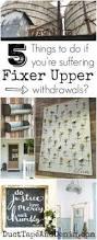 I Love Diy Home Decorating by 522 Best Farmhouse Decor Ideas Images On Pinterest Farmhouse
