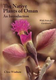 native plants of madagascar native plants of oman an introduction with notes for gardeners