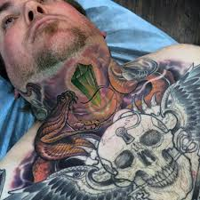80 tattoos for cool masculine design ideas