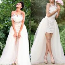 wedding dress murah panjang wedding gowns beli murah panjang wedding gowns lots from