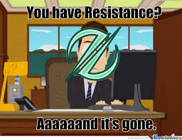 Guild Wars 2 Meme - pvp memes post yours guild wars 2 forums