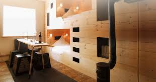 designhotel berge hotels am see - Design Hotel Chiemsee