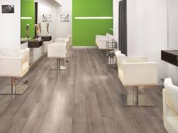 Laminate Floor Shops 15 Best Laminate Images On Pinterest A Well Flooring Ideas And