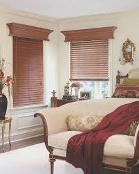 home decor ideas living room wall treatment ideas living room home design inspirations