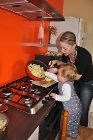 maman cuisine aujourd hui cuisine avec maman liloucrapouille