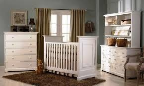 Baby Nursery Furniture Sets Sale by Popular Babies Nursery Furniture Sets Buy Cheap Babies Nursery
