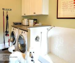 laundry room cabinets home depot laundry room cabinets home depot canada tub cabinet full image for