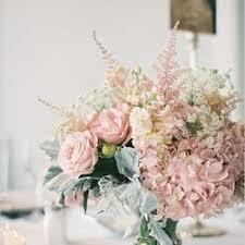 florist st louis floral design studio florists 431 e clinton pl
