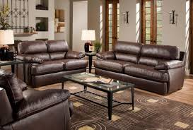 furniture curved sectional sofa home decor waplag living room