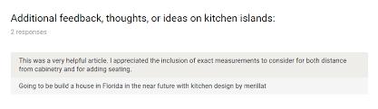 merillat kitchen islands screenshot 5 png t 1495485487