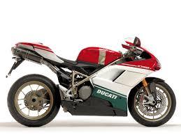 ducati motorcycle 2007 ducati motorcycle models