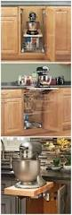 Kitchen Cabinet Seconds Best 20 Rev A Shelf Ideas On Pinterest Pot Organization