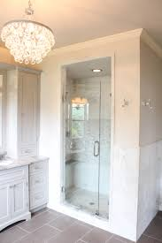 walk in bathroom fixtures no master suite is complete without a