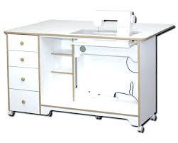 Viking Filing Cabinet Viking Sewing Machine Cabinet Viking Platinum Sewing Machine