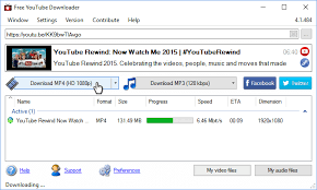 download mp3 from youtube php download videos and convert youtube to mp3 with youtube downloader