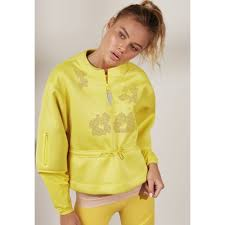 simple casual latest style adidas by stella mccartney run