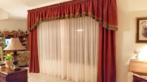 Definition Of Valance Welcome To Services Of Sew By Design Providing Custom Home Decor